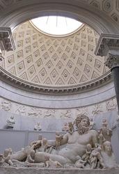 Экскурсии с индивидуальным гидом по Риму и Ватикану