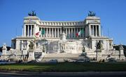 Индивидуальные гиды переводчики сопровождающие по Риму,  эконом экскурсии в Риме